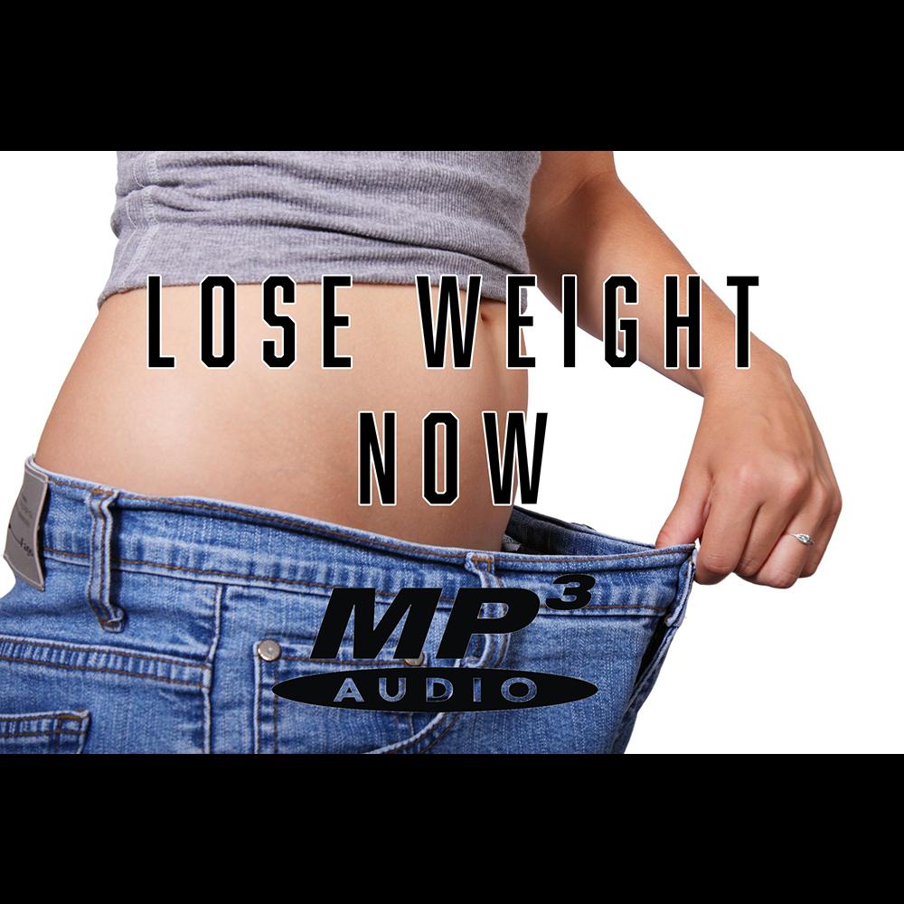 Hugh fearnley whittingstall weight loss